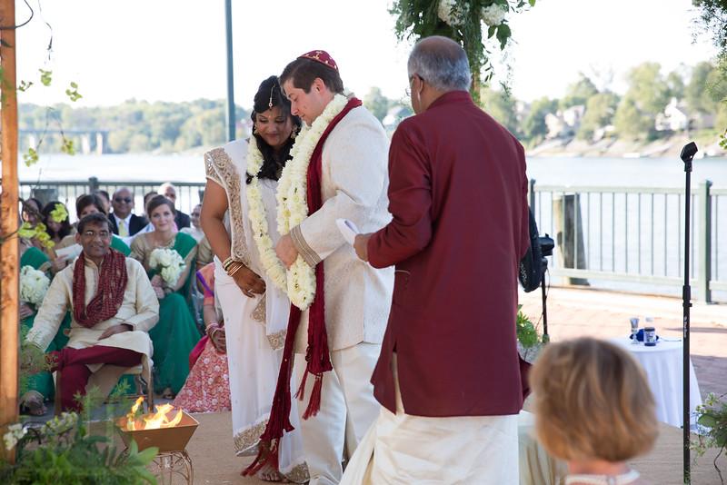bap_hertzberg-wedding_20141011165404_PHP_8566.jpg