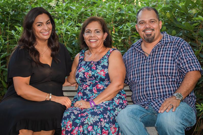 Perez Family 2020-16.jpg
