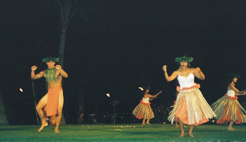 Hawaii-88.jpg