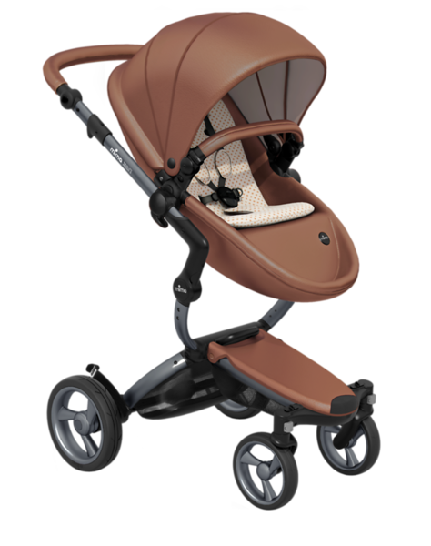 Mima_Xari_Product_Shot_Camel_Flair_Graphite_Chassis_Sandy_Beige_Seat_Pod.png