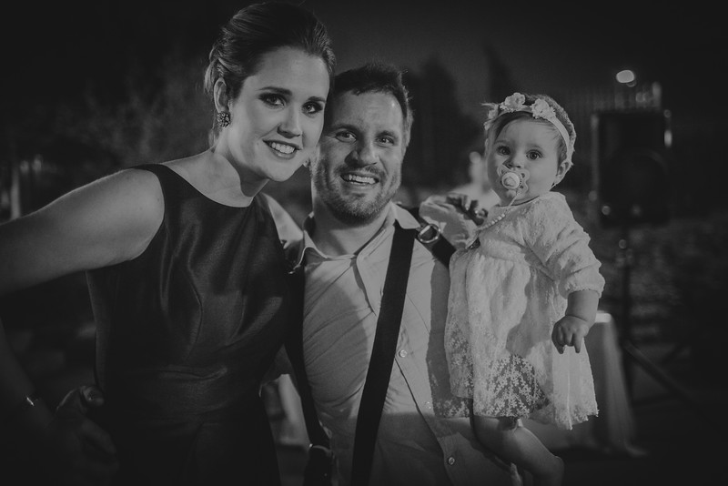 Amy+Andy_Wed-0623 (2).jpg