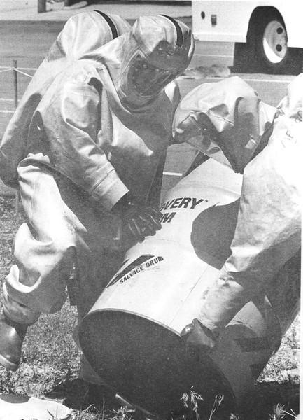 Haz Mat Team 1983.jpg