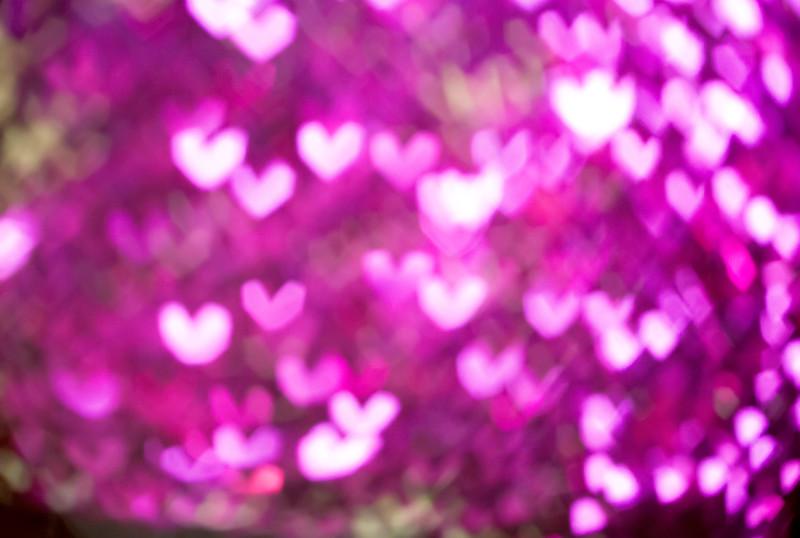 HeartsPink2.jpg