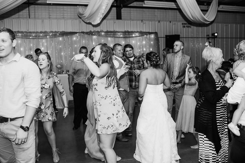 Wheeles Wedding  8.5.2017 02813.jpg