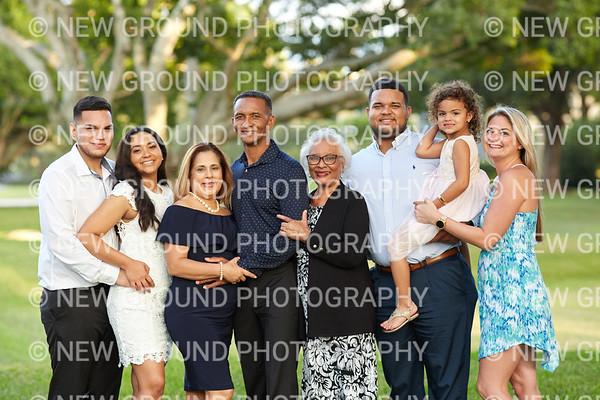 Rill Family