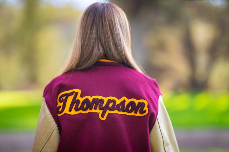 Brooklyn Thompson-157.jpg