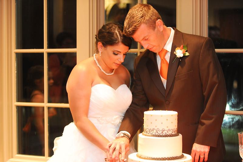 Wedding_364.jpg
