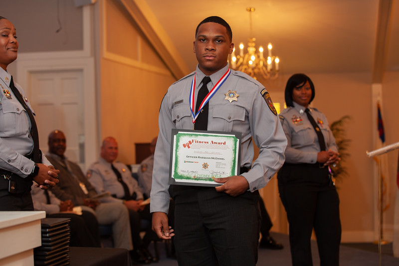 My Pro Photographer Durham Sheriff Graduation 111519-114.JPG