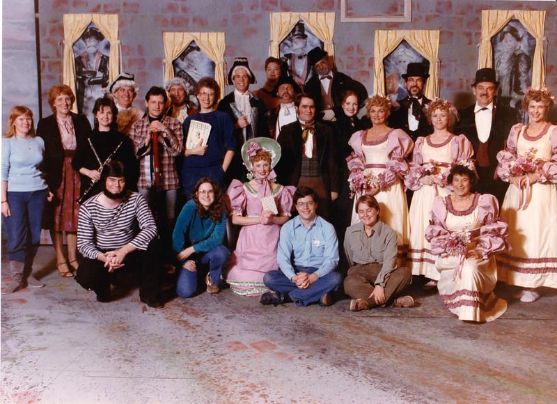 Ruddigore1985-16.jpg
