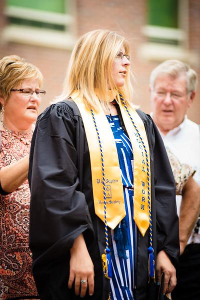 2017 GSSW Graduation (30 of 91).jpg