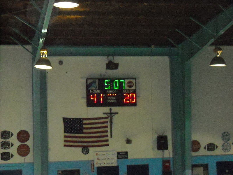 Basketball Game 034.JPG