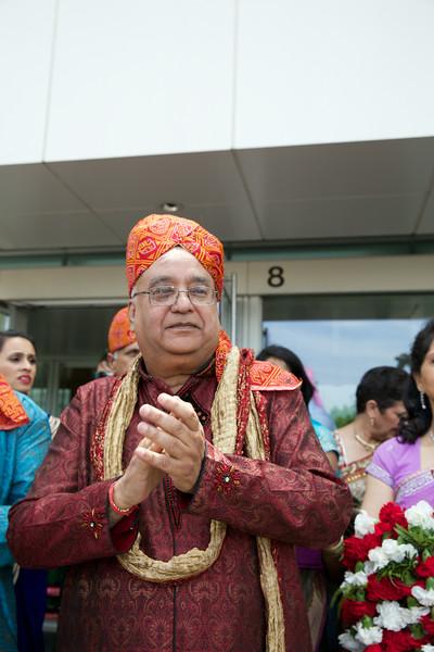 Le Cape Weddings - Indian Wedding - Day 4 - Megan and Karthik Barrat 72.jpg