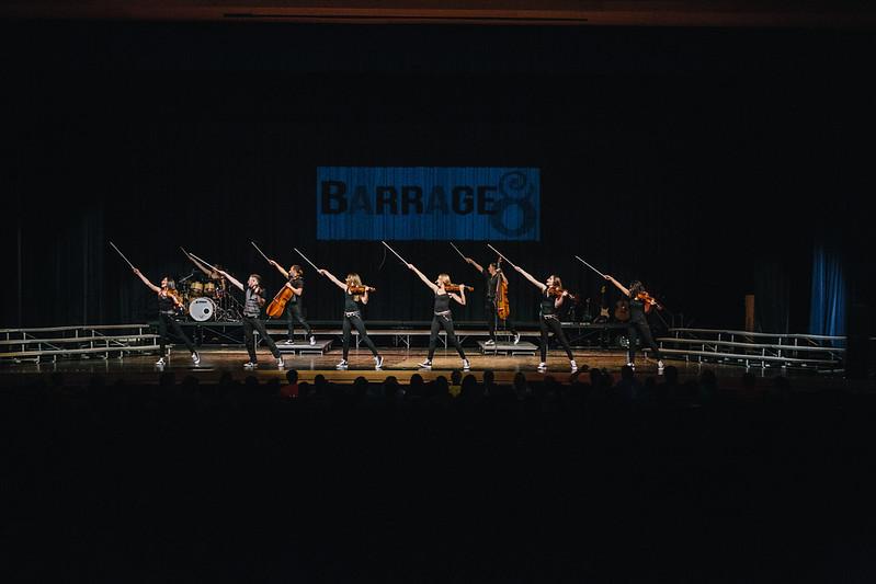 Mike Maney_Barrage - Night 2-285.jpg