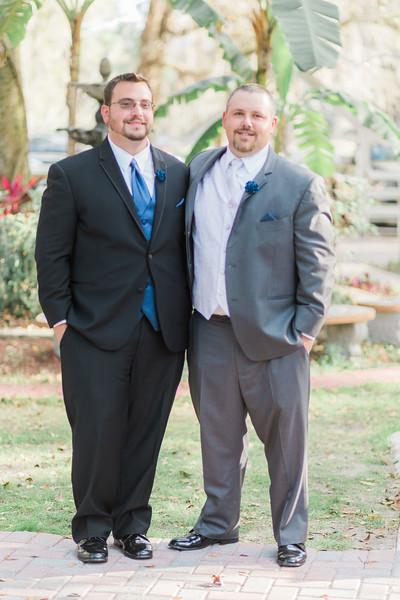 ELP0312 DeRoxtro Oak-K Farm Lakeland wedding-1557.jpg