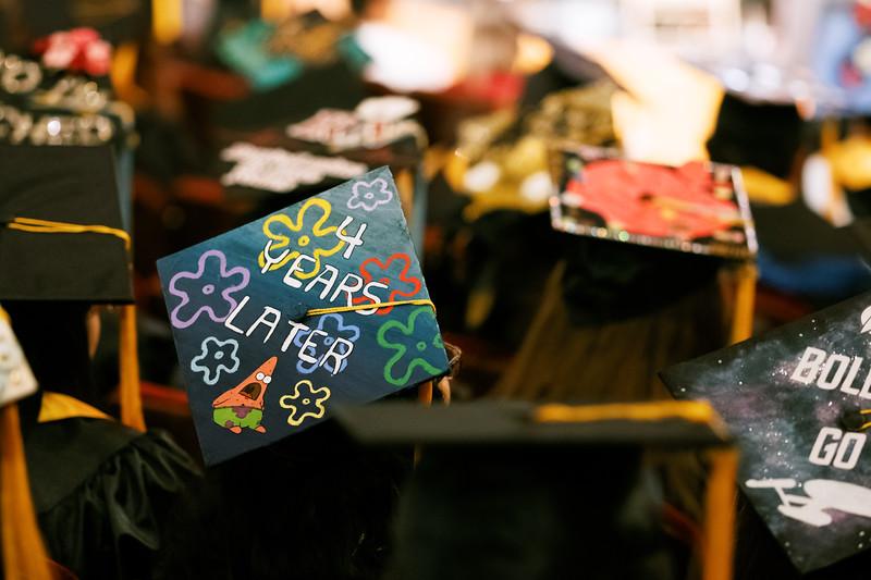 19.6.6 Macaulay Honors Graduation-165.jpg