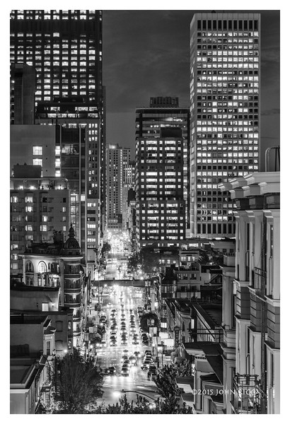 San Francisco At Night (60 H x 40 W).jpg