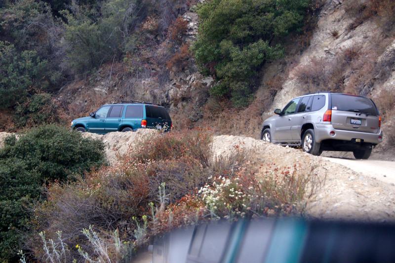 20110911019-Eagle Scout Project, Steven Ayoob, Verdugo Peak.JPG