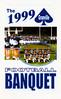1999-12-01 GHS Football Banquet