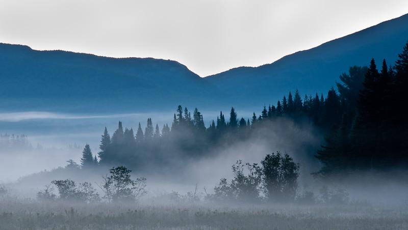 2_12_OS_A_Misty Blue Morning_VanRuttley.jpg