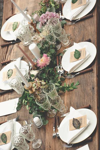 Awardweddings.fr_Amanda & Jack's French Wedding_0491.jpg