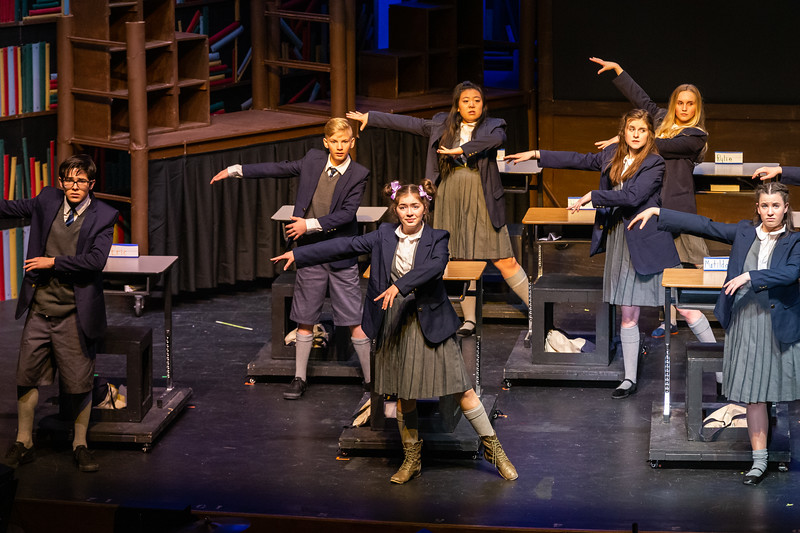 Matilda - Chap Theater 2020-170.jpg