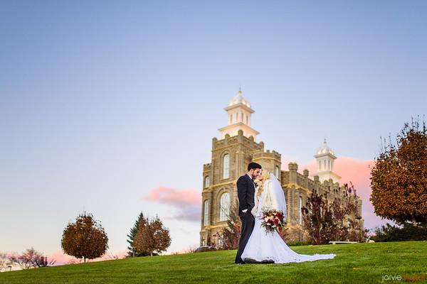 2015-2017 WEDDINGS