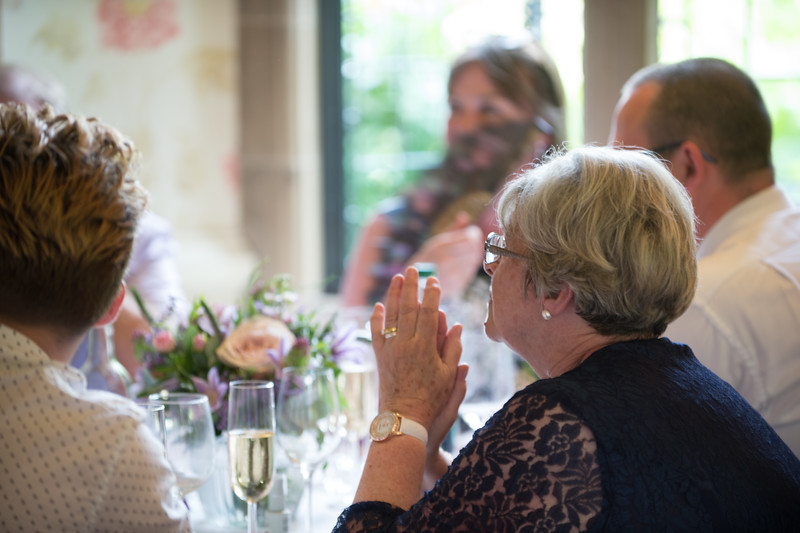 hilary_john_wedding-258.jpg