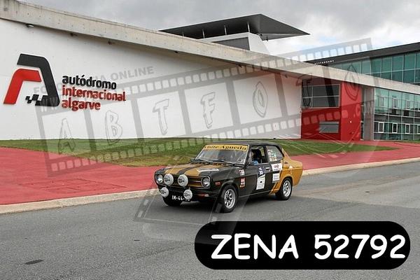 ZENA 52792.jpg