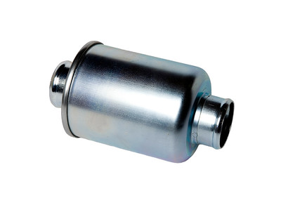 RENAULT NEW TYPE INLINE HYDRAULIC OIL FILTER