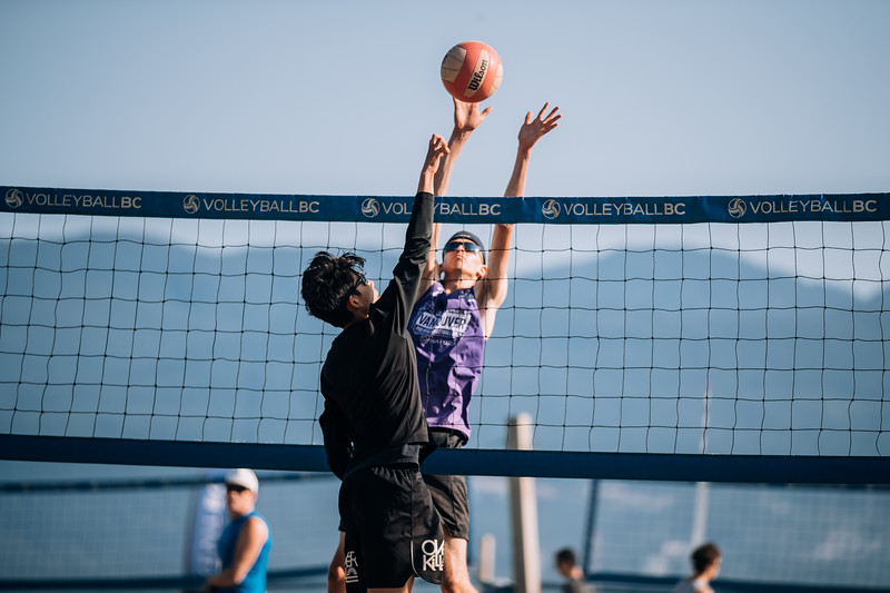 20190804-Volleyball BC-Beach Provincials-SpanishBanks-164.jpg