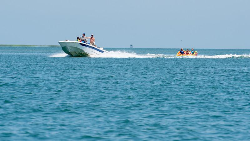 Beaufort-Hesters-Summer-2281.jpg