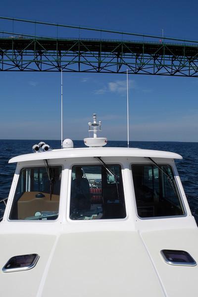 LakeMichiganJuly2011-1055.jpg