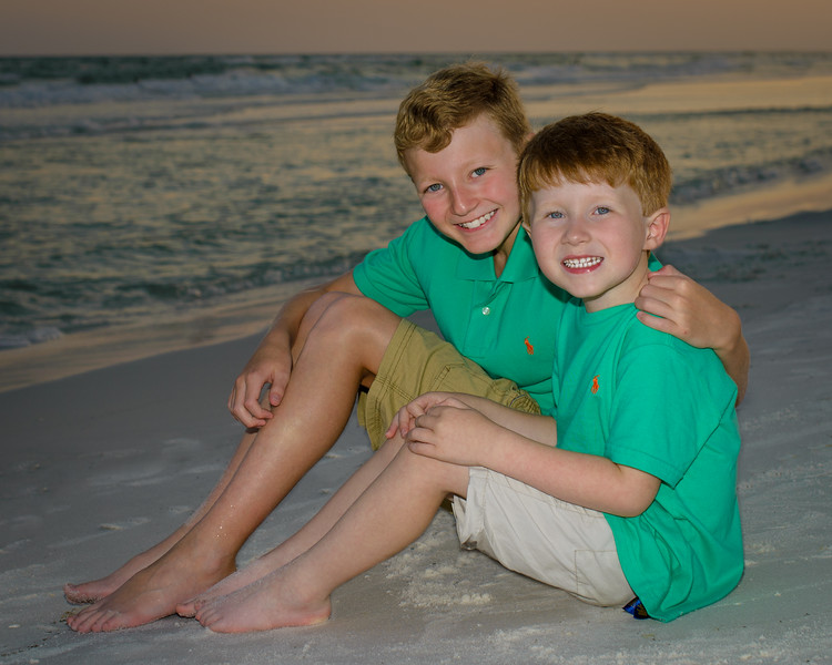 Destin Beach Photography SAN_8248-Edit.jpg