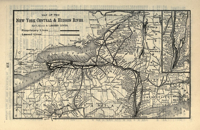 1903_Poor's_New_York_Central_and_Hudson_River_Railroad.jpg