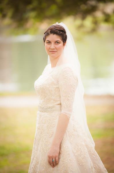 AmandaJudah-50.jpg