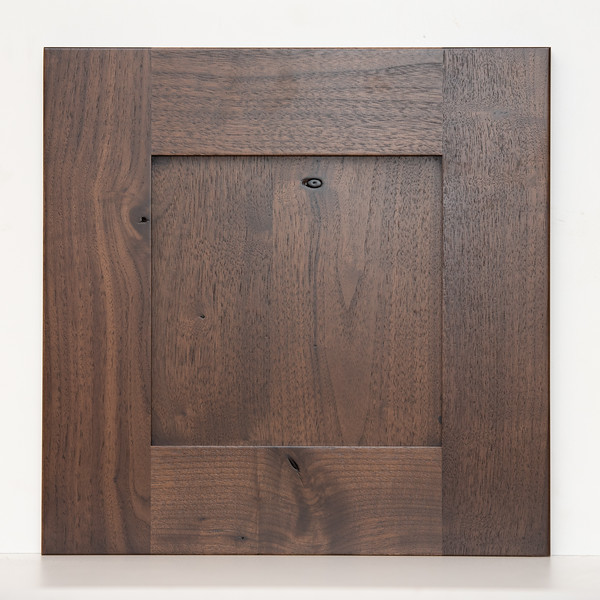 knotty walnut with pecan stain.jpg