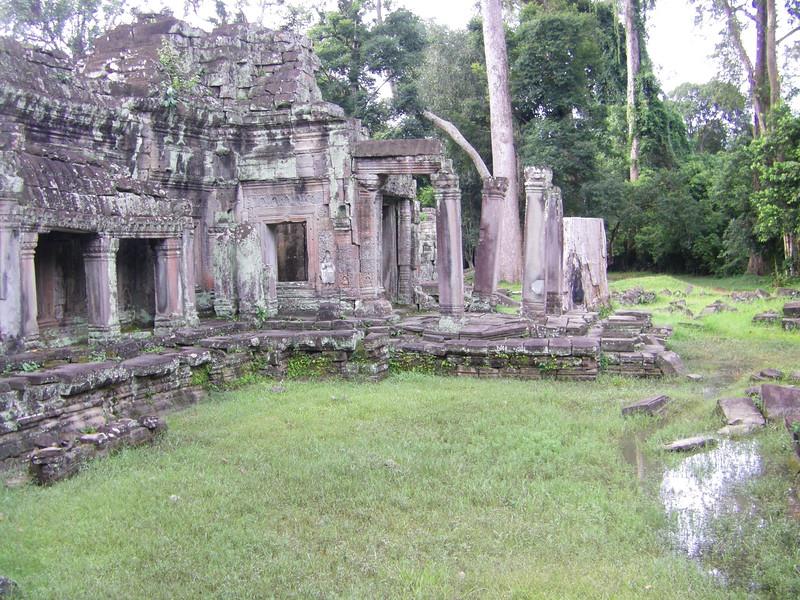 Angkor Wat and surroundings (55)