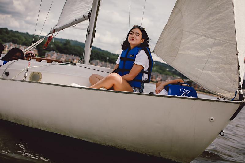 Ken18-Sailing-071.JPG