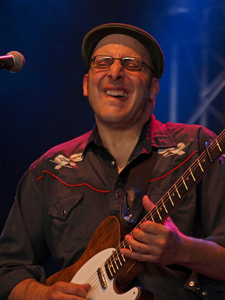 Dana Fuchs Band Ribs & Blues Raalte 31-05-09 (8).jpg