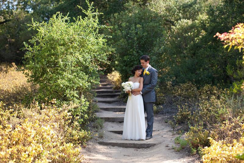 Lauren & Tyler Wedding-0550.jpg