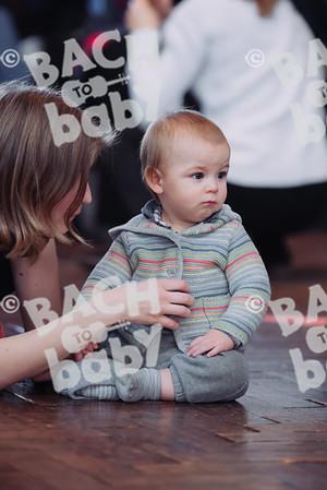 © Bach to Baby 2017_Alejandro Tamagno_Pimlico_2018-01-18 006.jpg