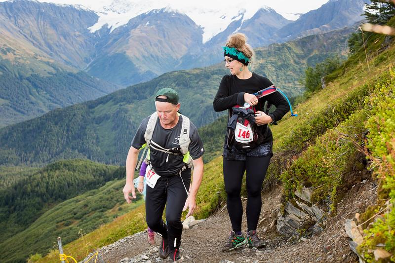 Alyeska Climbathon September 09, 2017 0242.JPG