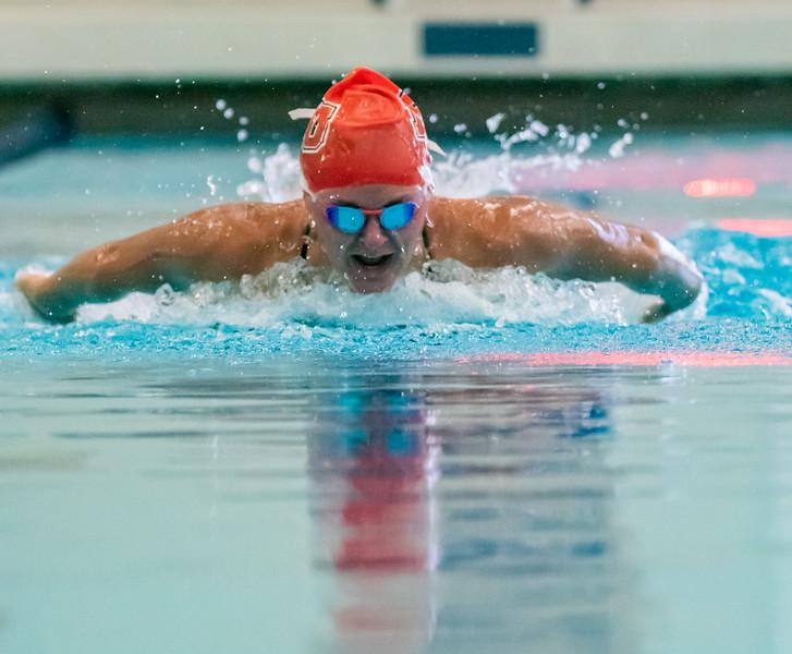 Water Sports (28).jpg