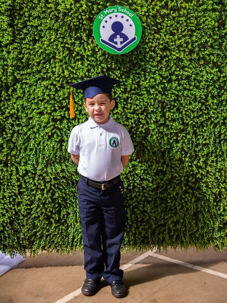 2019.11.21 - Graduación Colegio St.Mary (697).jpg