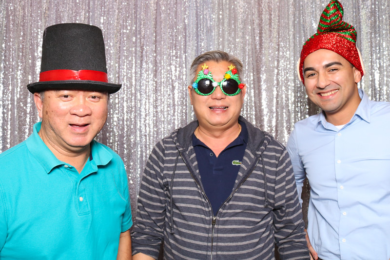 Corporate Employee Party (208 of 213).jpg