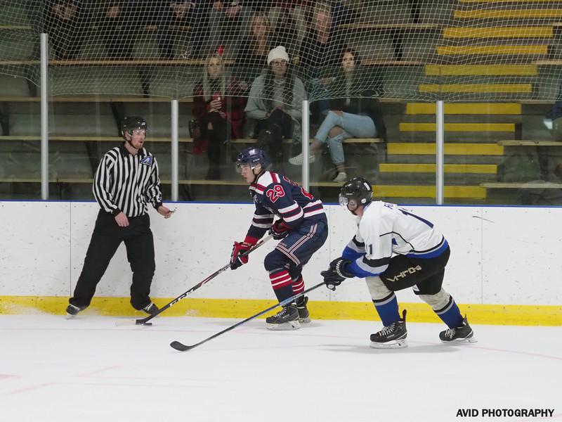 OkotoksBisons Junior Hockey Oct13 (71).jpg