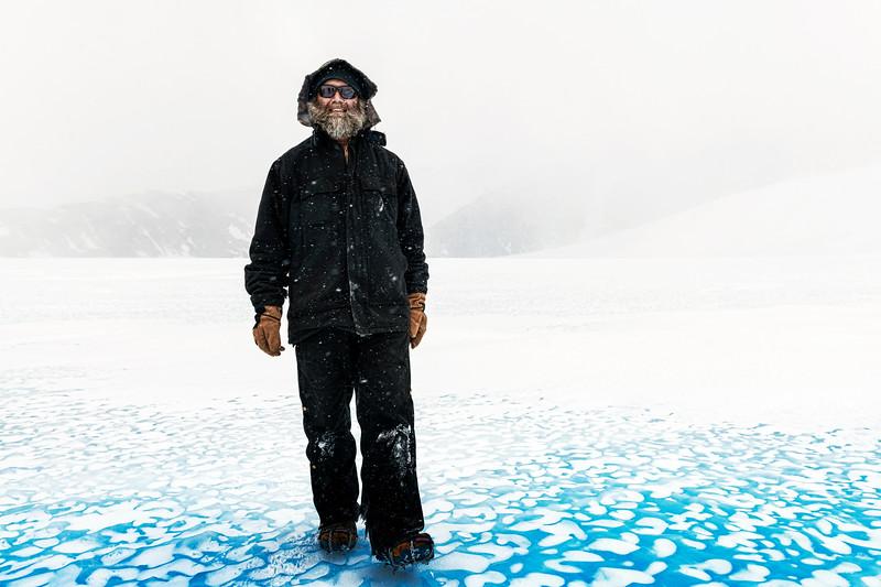 Union Glacier -1-8-18094563.jpg