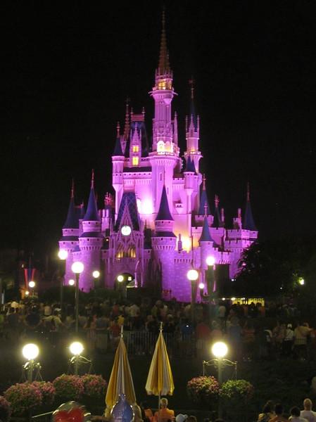 143-Disney2012-432.JPG