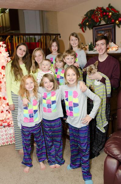 20121224_ChristmasEve_1064.jpg