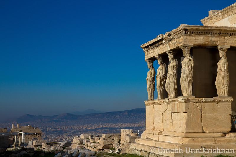 Athens - Statues at Erechteion_-2.jpg